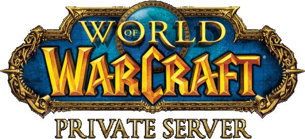 WoW Private Server