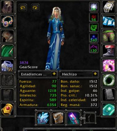 Blood elf female priest mograinegg 4